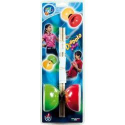 ANDRONI Giocattoli Diabolo Plus Toy 7060-0000 8000796070609