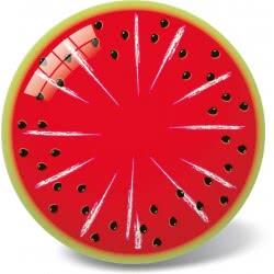 star Plastic Ball Watermellon, 23cm 11/2941 5202522129411