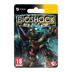 TAKE 2 Bioshock  4251216623323