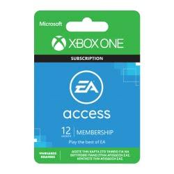 Microsoft EA 12 Month  4059629007224