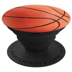 Popsockets Grip Basketball για όλα τα κινητά 101181 815373021473