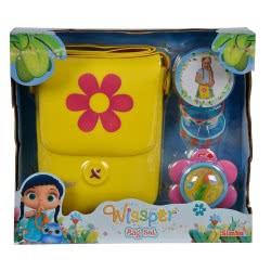 Simba Wissper Βαλιτσάκι Bag Set 109358845 4006592988456