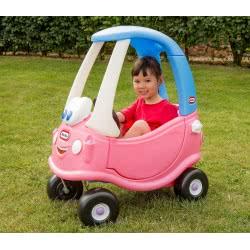 little tikes Cozy Coupe Princess - 30Th Anniversary Edition 6147 050743614798