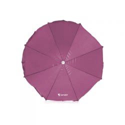 Lorelli Umbrella Rose 1003001 1551 3800151912118