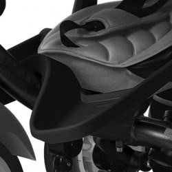 Lorelli Ποδηλατάκι Τρίκυκλο Jaguar Air Grey 1005039 0005 3800151965831