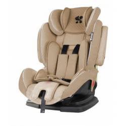 Lorelli Car Seat Magic Premium 9-36Kg Beige 1007085 1840 3800151910633