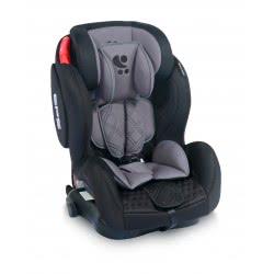 Lorelli Car Seat Isofix Titan Sps 9-36Kg Black And Grey 1007102 1703 3800151910664