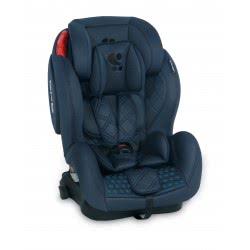 Lorelli Car Seat Isofix Titan Sps 9-36Kg Blue 1007102 1842 3800151910671