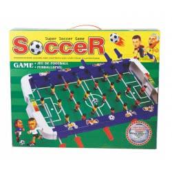 OEM Ποδοσφαιράκι Soccer Game 12-00561 6899980546707