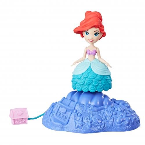 051bd409156 Hasbro Disney Princess Magical Movers Ariel E0067 / E0244
