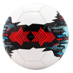 As company Μπάλα Ποδοσφαίρου Δερμάτινη Wings 51020 5203068510206
