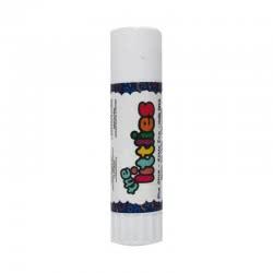 LUNA OFFICE LUNA The Littlies Stick Glue 20Gr 646028 5205698237478