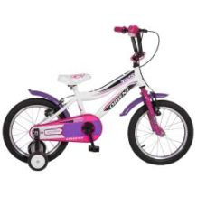 ORIENT BIKES Orient Ποδήλατο Bmx 16 ίντσες Funky Fux 151428-Fux 5202200001121