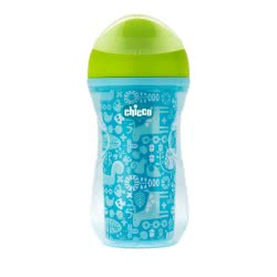 Chicco Active Cup 14Μ+ - 2 Colours F04-06981-20 8058664081431