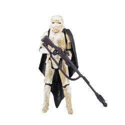 Hasbro Star Wars S2 Star Warsu Force Link 2.0 Stormtrooper(Mimban) Φιγούρα Δράσης E0323 / E1637 5010993448326
