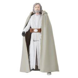 Hasbro Star Wars S2 Star Warsu Force Link 2.0 Luke Skywalker(Jedi Master) Φιγούρα Δράσης E0323 / E1728 5010993448333