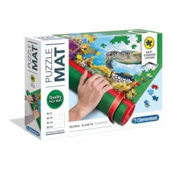Clementoni Puzzle Storage Roll Accessory 500-2000pcs 30229 8005125302291