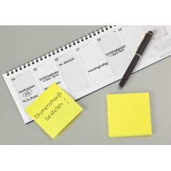 3M Post-It Notes Αυτοκόλλητα Σημειώσεων Ultra Χρώματα 76x76, 450φ 076203001 4046719274116
