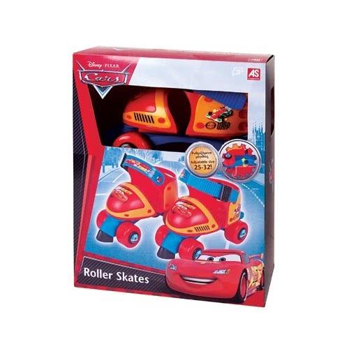 As company Πατίνια Roller Skates Cars 5004-50012 5203068500122