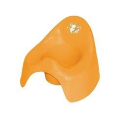 Lorelli Baby Potty Orange 1013007 0982 3800151967460