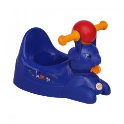 Lorelli Γιο-Γιο Happy Bear - Potty Happy Bear σε 5 Χρώματα 1013006 0000 3801300600009