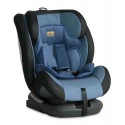 Lorelli Κάθισμα Αυτοκινήτου Rialto Isofix 0-36kg, Μπλε 1007115 1842 3800151968924