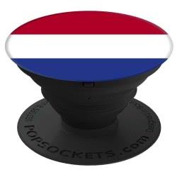 Popsockets Grip Σημαία Ολλανδίας για όλα τα κινητά 800116 842978123219