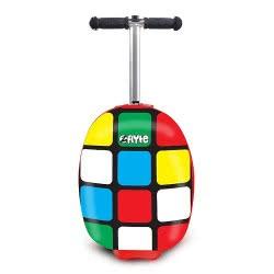 ZFlyte Πατίνι Τσάντα Rubic 58.05605 5037970056053