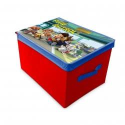 Gialamas Κουτί Αποθήκευσης Paw Patrol 402312 3700653517913