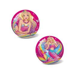star Μπάλα 23cm Barbie Dreamtopia 19/2863 5202522128636