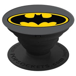 Popsockets Grip Justice League Batman για όλα τα κινητά 101582 815373028649
