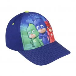 Loly Καπέλο PJ Masks 2200002862 8427934182572