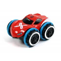 Silverlit Exost R/C Τηλεκατευθυνόμενο Αυτοκίνητο Aqua Cyclone XS 1:34 - 2 Χρώματα 7530-20203 4891813202035