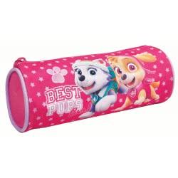 GIM Paw Patrol Best Pups Ever Pencil Case 334-14140 5204549110021