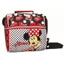 GIM Minnie Couture Food Bag Oval 340-54220 5204549109735