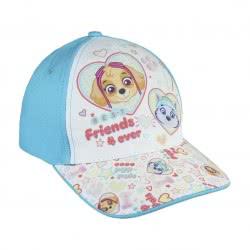 Cerda Καπέλο Paw Patrol Best Friends Forever, Μπλε, 53εκ. 2200002846 8427934183135