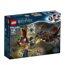 LEGO Harry Potter Aragog In The Forbidden Forest 75950 5702016110333