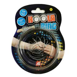 As company Βραχιόλι Hoola Ring 1863-74432 5050837443216