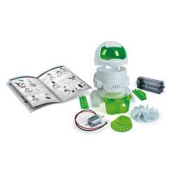 As company Μαθαίνω και Δημιουργώ - Ecobot Ρομπότ 1026-63614 8005125636143