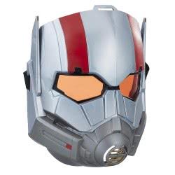 Hasbro Marvel Ant-Man and the Wasp Basic Mask E0845 5010993451821