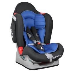 Bebe Stars Κάθισμα Αυτοκινήτου Explore, 0-25kg, Μπλε 911-181 5213002345283