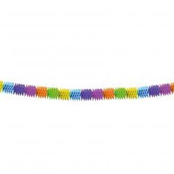 PROCOS Decorata Mini Garland (4 pieces) 089614 5201184896143