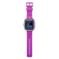VTech Kidizoom Smart Watch DX Purple 80-171653 3417761716533