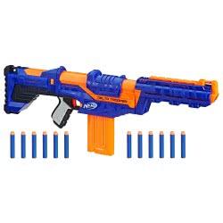 Hasbro NERF N-Strike Elite Delta Trooper Blaster E1911 5010993482603