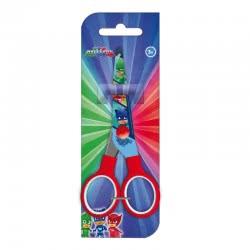 Diakakis imports PJ Masks - Πιτζαμοήρωες Ψαλίδι Μεταλλικό 13,5cm 484080 5205698257728