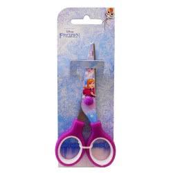 Diakakis imports Disney Frozen Metal Scissor Anna And Elsa 13,5Cm 562033 5205698257421