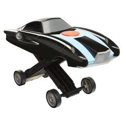 JAKKS PACIFIC The Incredibles 2 Jumping Mr. Incredible Vehicle 74867 039897748672