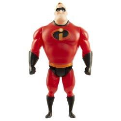 JAKKS PACIFIC The Incredibles 2 Mr. Incredible Figure, 30cm 74952 039897749525