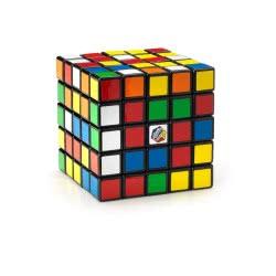 Rubiks Professor Cube - Ο Κύβος του Ρούμπικ 5x5 5013RUBI 8716285050044