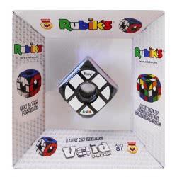 Rubiks Void Puzzle - Ο Κύβος Του Ρούμπικ 3X3 5502RUBI 5020674986207